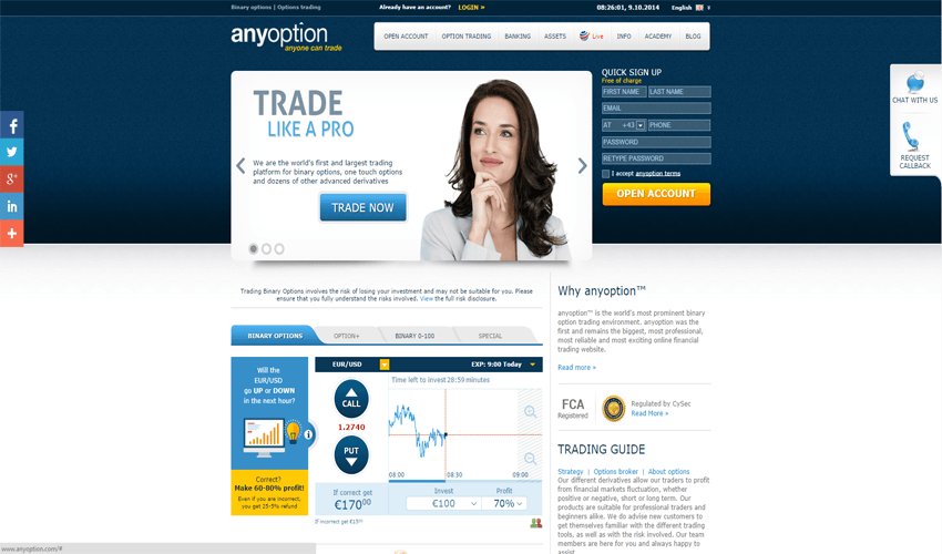 anyoption_screenshot